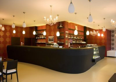 Archiweb – Café 43